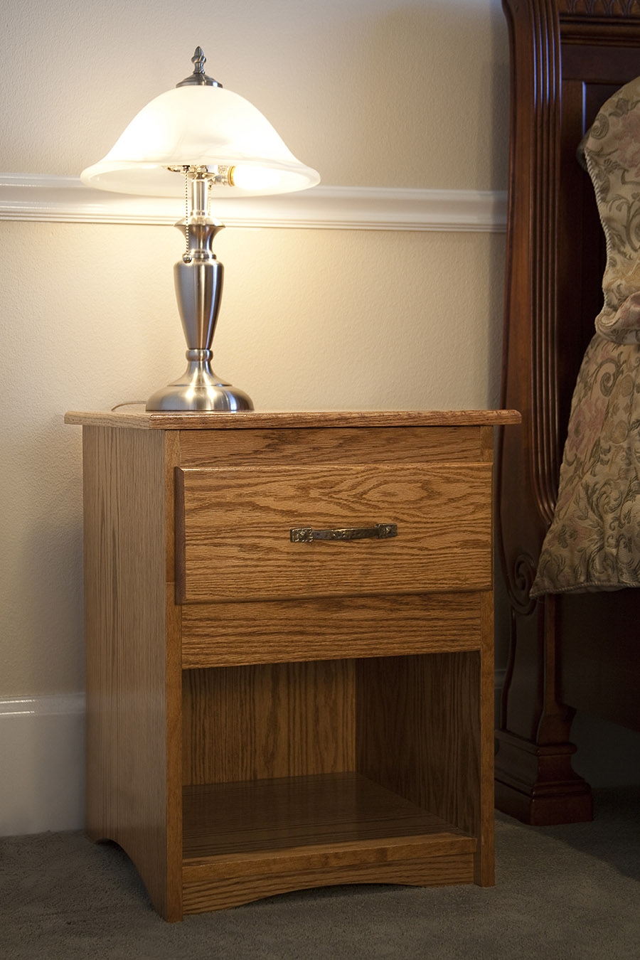 Bedroom Furniture Items